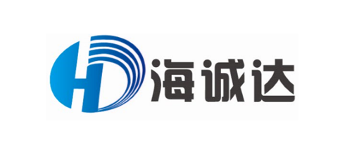 深圳海诚达国际供应链有限公司
