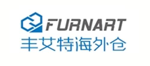 深圳市丰艾特国际仓储服务有限公司