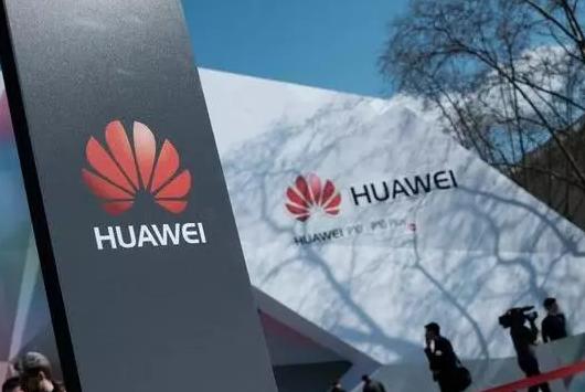 西班牙本周6开启5G网络,华为将为西班牙提供5G设备!