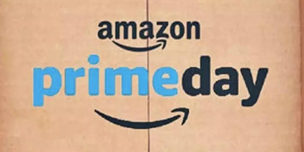 "Prime Day前必须知道的6件事,如何应对""后亚马逊时代""的到来"
