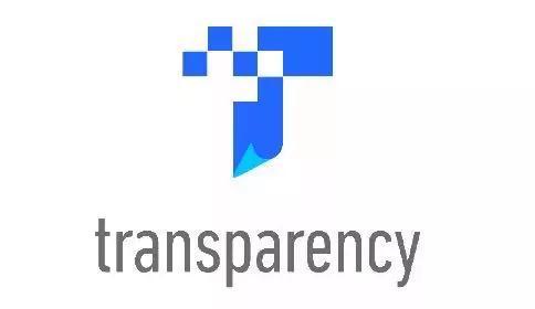 0假货投诉,从源头拦截!亚马逊欧洲、印度及加拿大多个国际站点上线Transparency