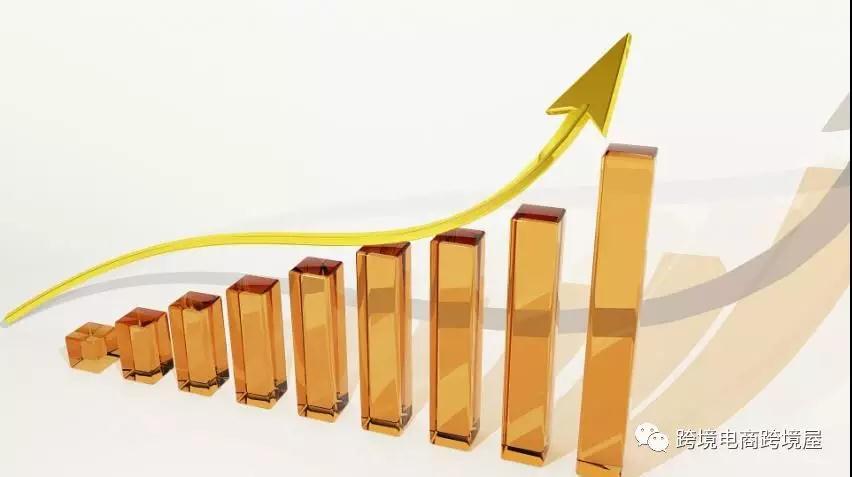 泽宝神助攻!星徽精密前三季度利润增长110倍!