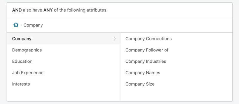 快停下,LinkedIn广告的坑别再踩啦!