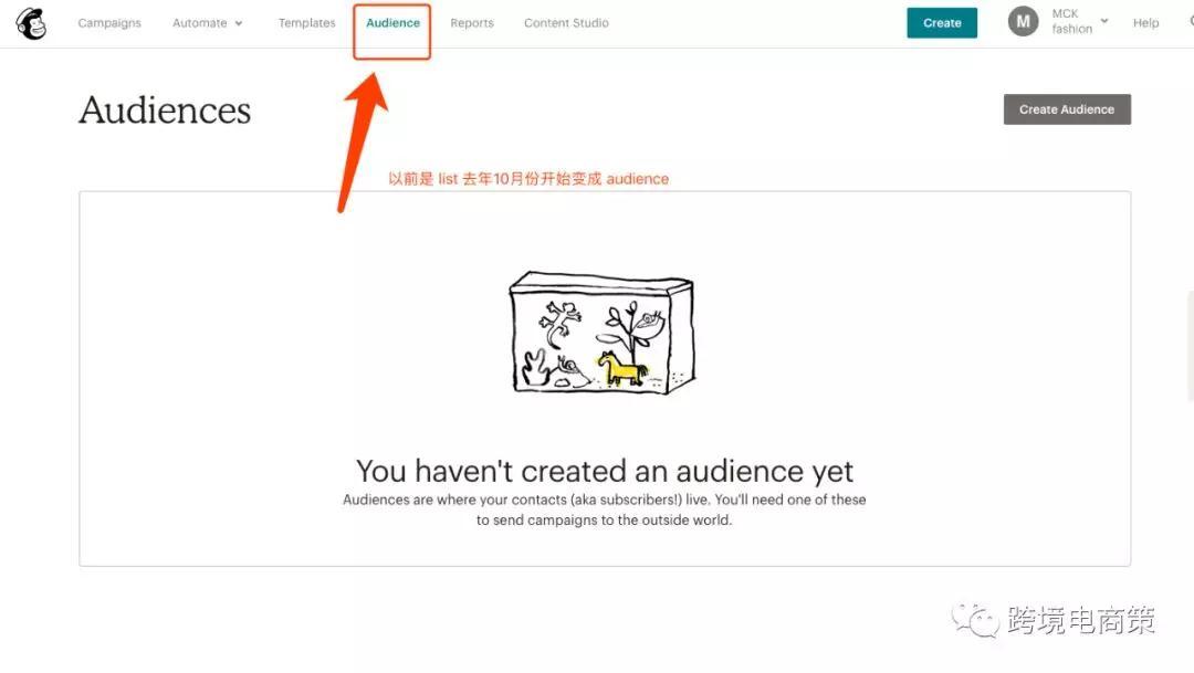 如何用电子书来获取亚马逊取客户邮件【详解】