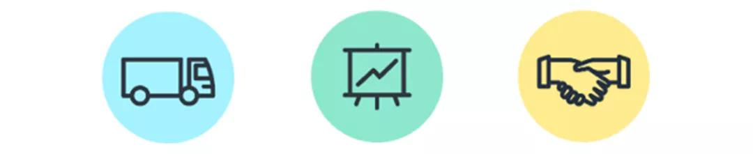 加入亚马逊物流轻小商品计划配送费立省了53%