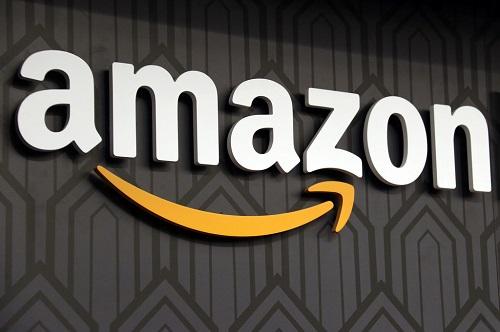 亚马逊个人卖家注册流程及条件