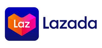 Lazada开店审核不通过原因,lazada开店审核流程