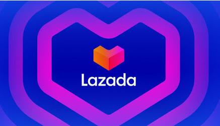 香港公司入驻Lazada要求