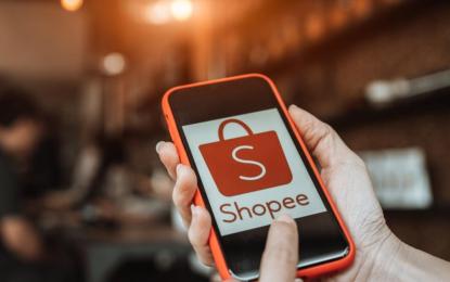 Shopee发货流程