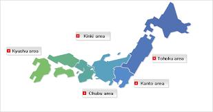 日本电子商务 跨境电商卖家