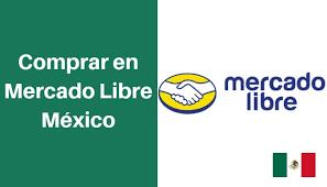 拉美电商巨头Mercado Libre