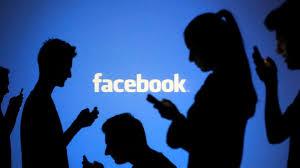 FacebookShops 社交电商