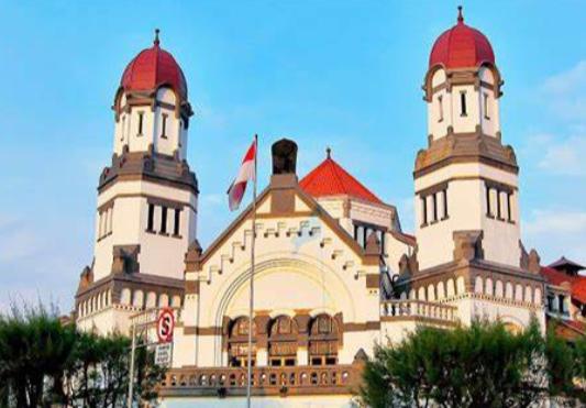 印度尼西亚专线小包介绍-跨境眼