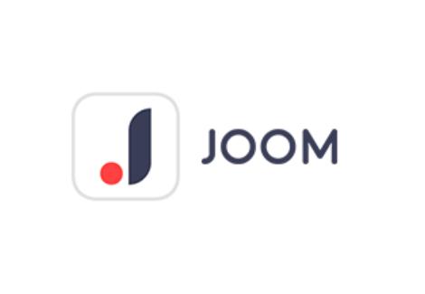 Joom平台什么产品好卖,Joom禁售产品介绍-跨境眼