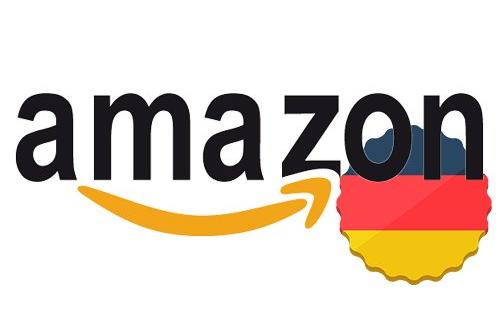 亚马逊德国官网有假货吗?德国海外购会不会有假货?-跨境眼