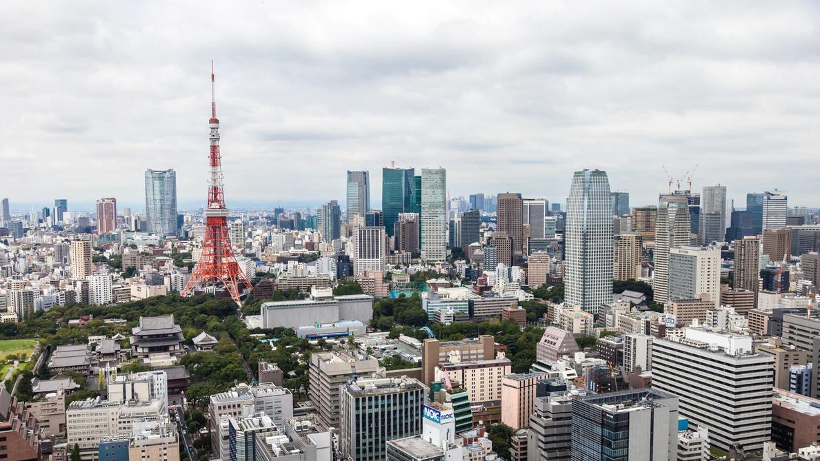日经新闻:日本将对从中国转移到印度的日企提供奖励-跨境眼