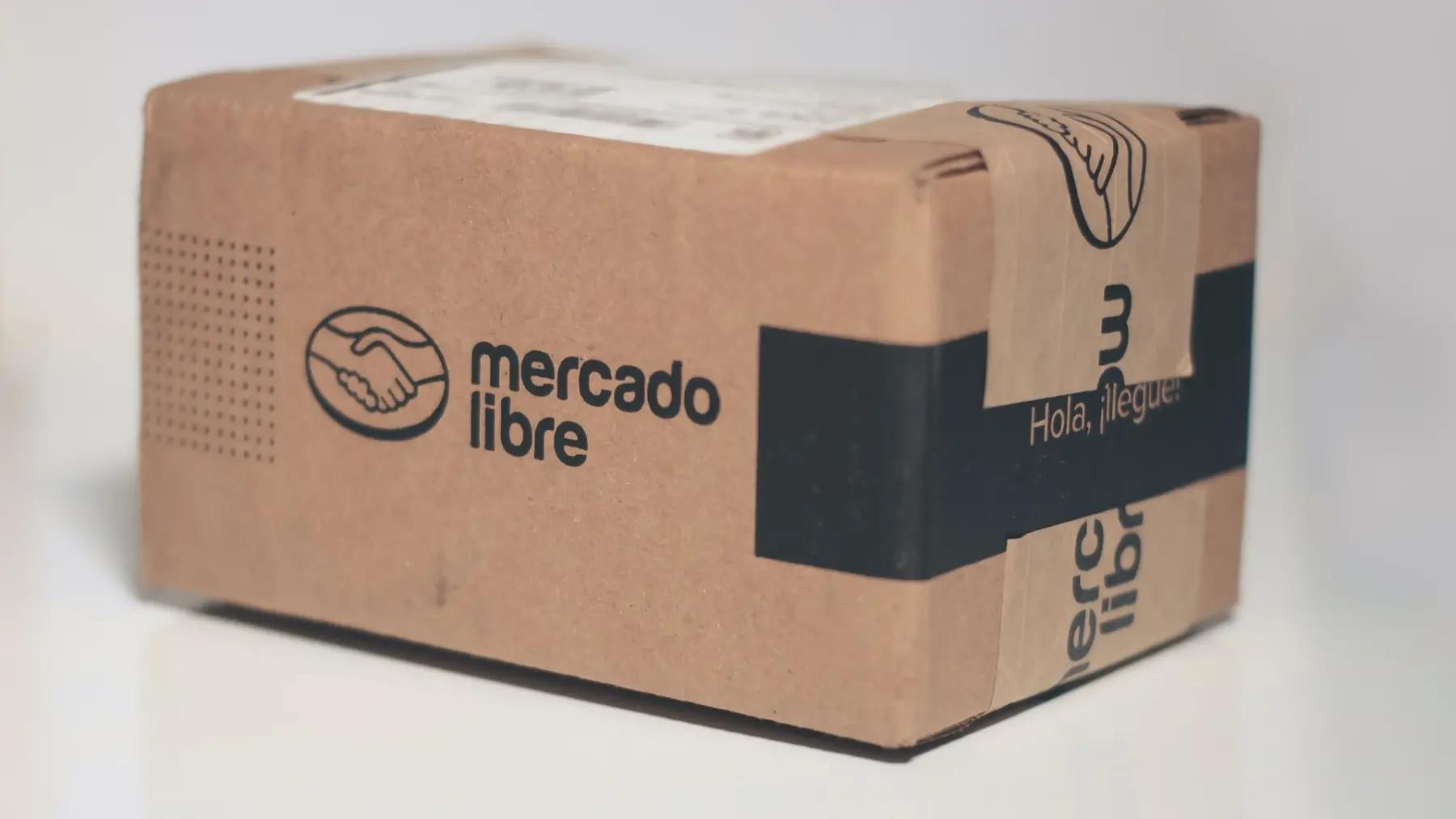 MercadoLibre:拉丁美洲当下最具价值的线上电商平台-跨境眼