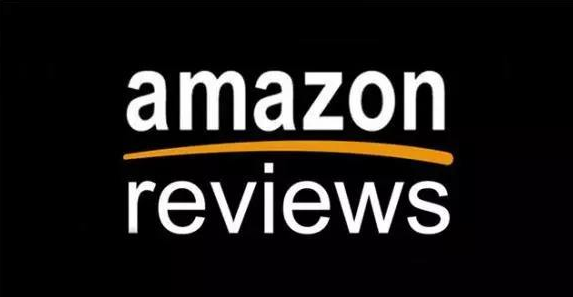 亚马逊2年删除3万review背后的故事?