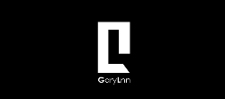 Garylnn Tech Inc.