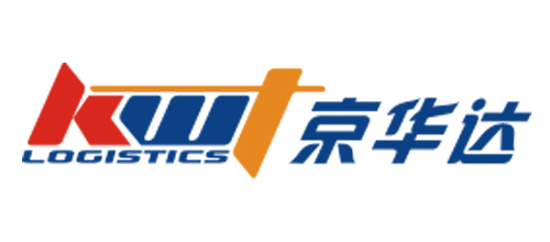 深圳市京华达物流有限公司