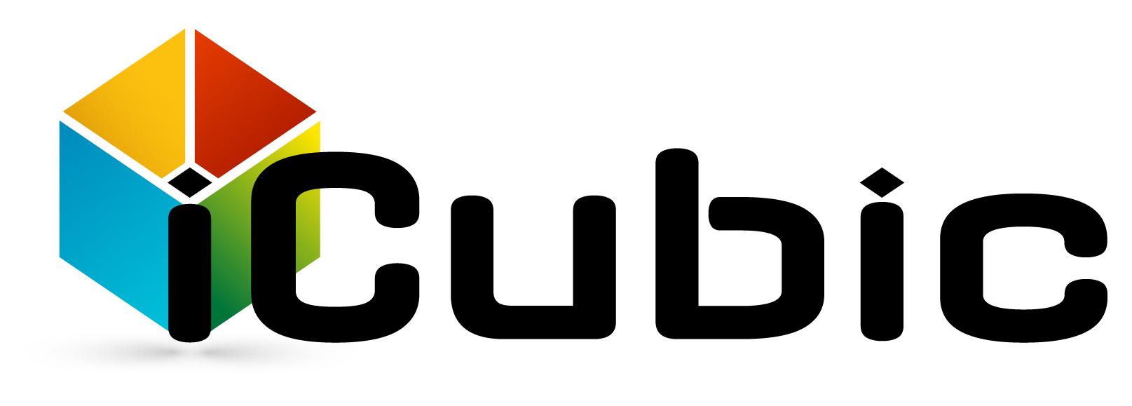 Icubic Pty Ltd