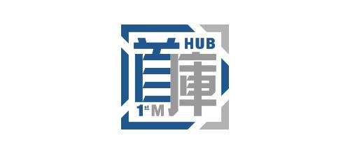深圳首库集装有限公司(Shenzhen Soku Consolidation LTD.)