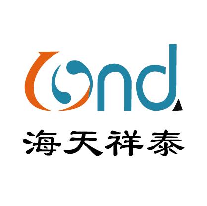 海天祥泰(天津)国际货运代理股份有限公司