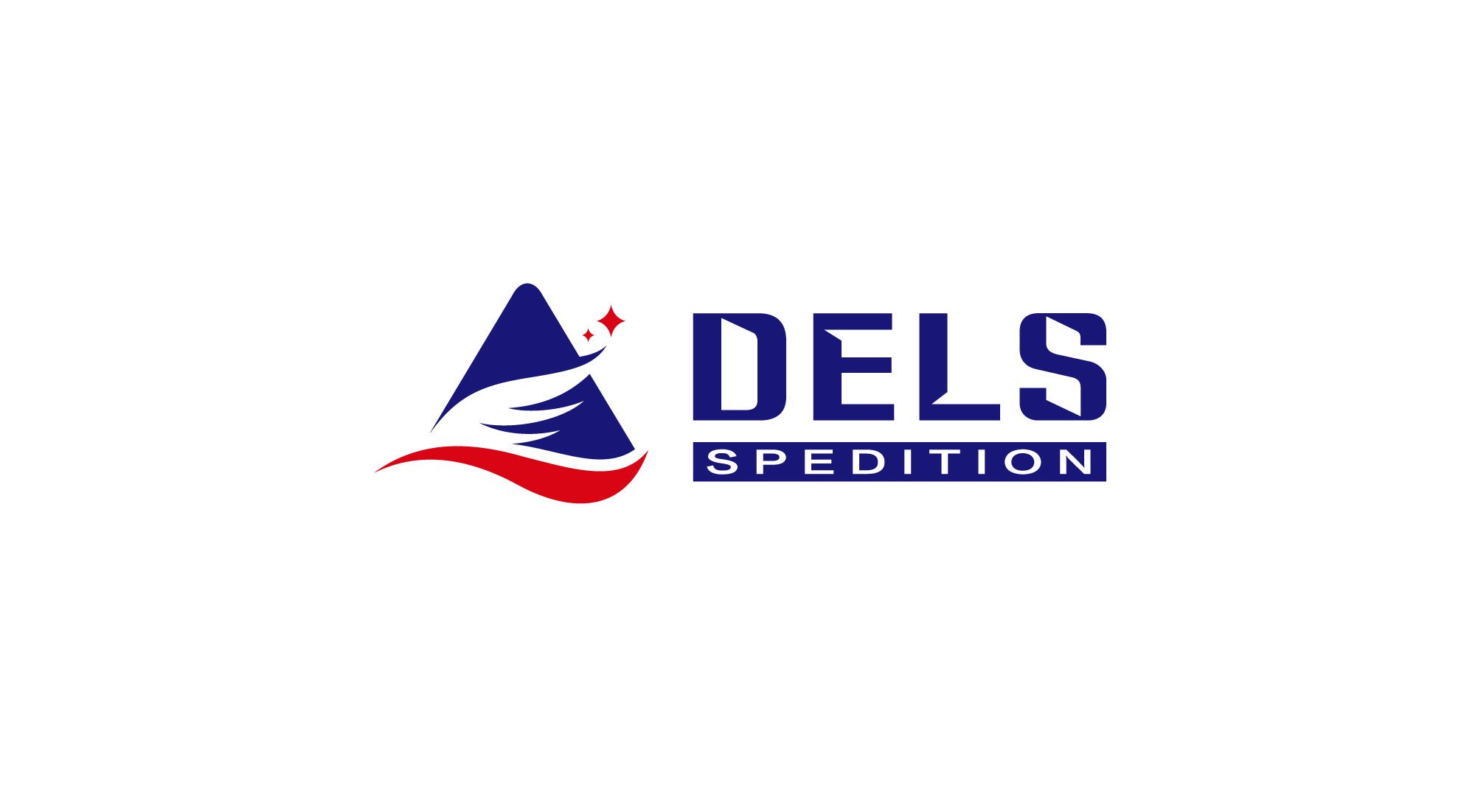 Dels Spedition GmbH