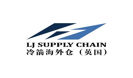 LJ Supply Chain Ltd