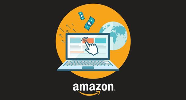 亚马逊动态广告更新,可设置竞价高达 900%!