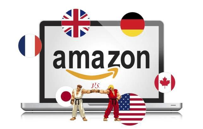 亚马逊卖家做欧洲站有哪些诀窍?