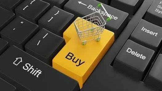 后遗症有点大!印度新电商税将可能导致线上销售额直接减少460亿美元
