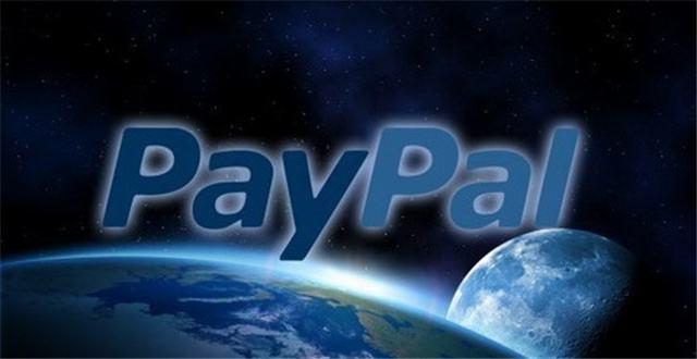 PayPal不能登录如何解决