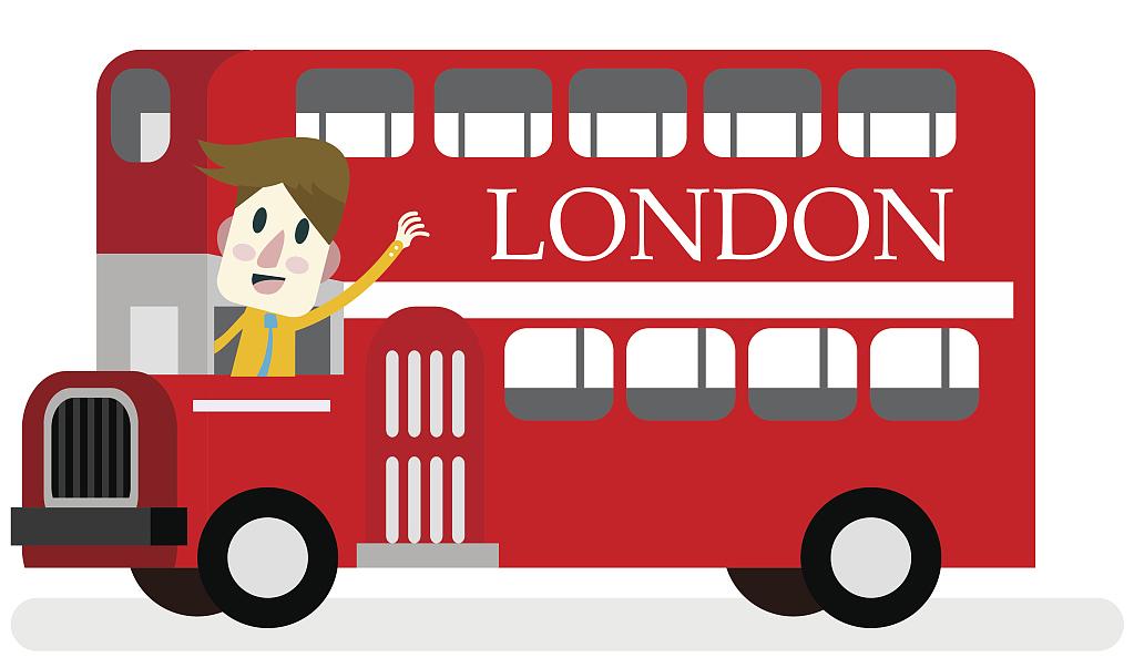 小红巴士快报-2019年4月13日英国GB的EORI号码将在欧盟失效。