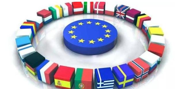 IEN:欧洲双清包税的终结者