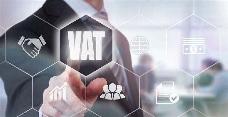 面临VAT税号困境?亚马逊德国站风波刚过又来法国西班牙站点VAT