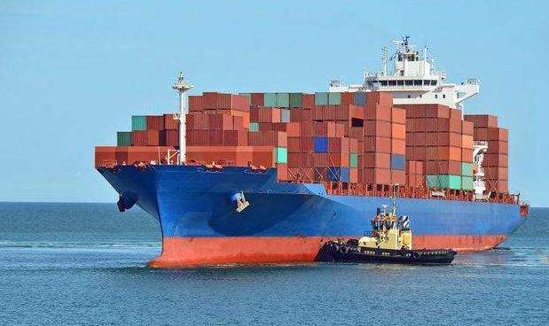 卖家请注意!日本物流海运费用即将上涨