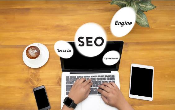 谷歌SEO优化新域名与老域名的区别