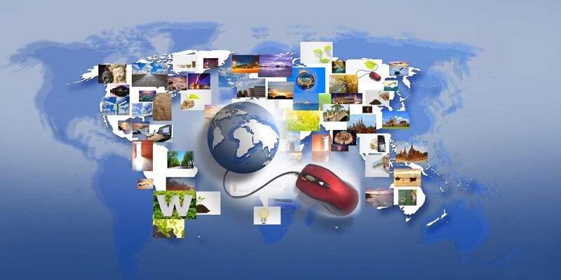 全球跨境电商平台一览表-找到最适合你的平台