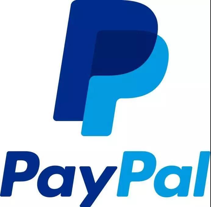 跨境支付PayPal到底应该怎么认证?