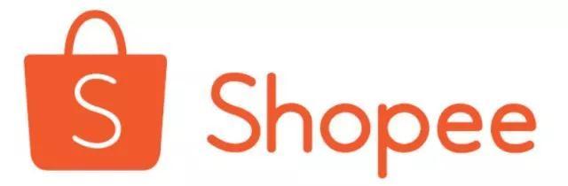 推荐几个Shopee低价货源网站