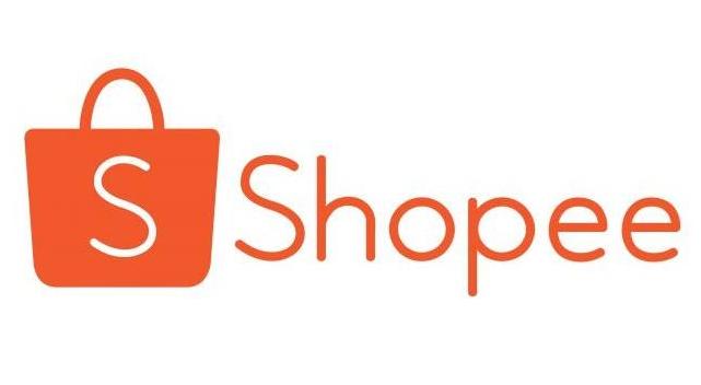 东南亚Shopee平台你不得不知的基础知识汇总