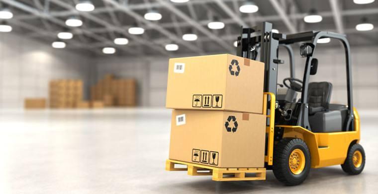 亚马逊FBA海外仓收费标准是什么?