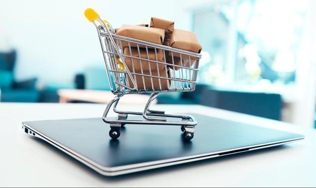 亚马逊成功案例:印度站一件单品卖出8万件