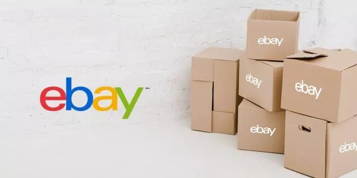 eBay卖家必看:新运输选项已经生效!
