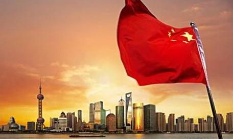 新华国际时评:美国政客,请理性看待中国崛起