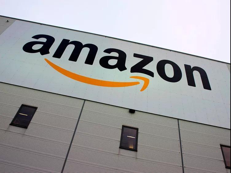 亚马逊在阿联酋推出Prime服务