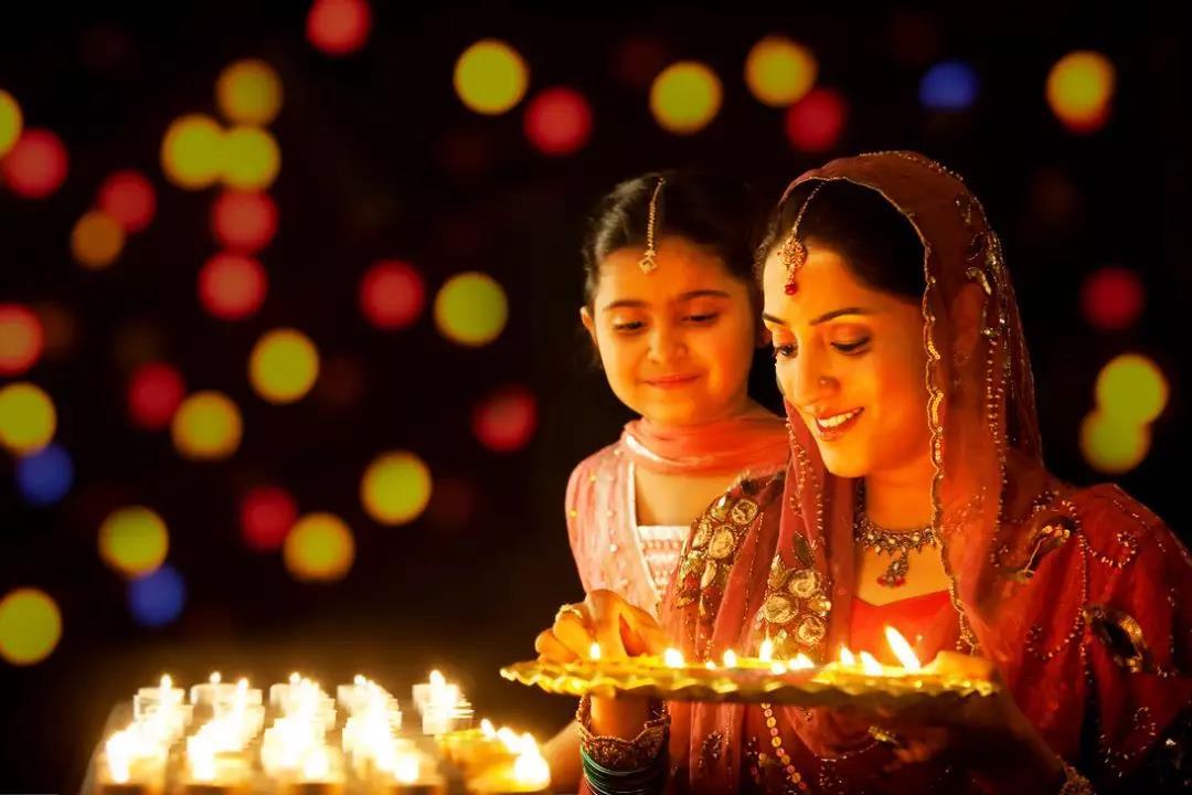 印度节日营销:收好大卖日历,能从六月开始赚赚赚到年末!