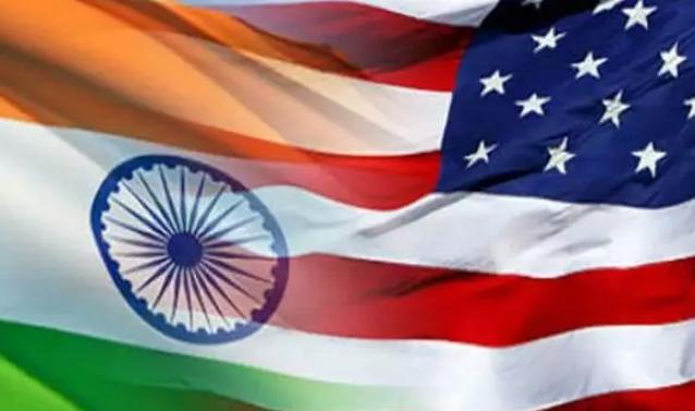 来自印度的反击:对28种美国产品加征报复性关税!