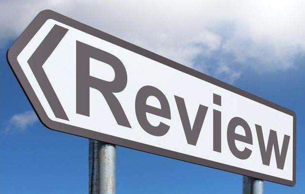 亚马逊违规review申诉信